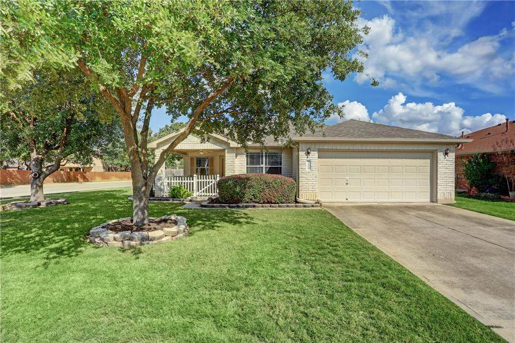 2100 Mir Woods Dr - Photo 1