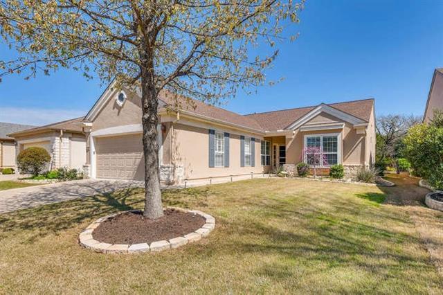 109 Yukon Ter, Georgetown, TX 78633 (#5146225) :: Forte Properties