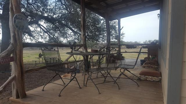 263 Hay Patch Trl, Red Rock, TX 78662 (#5147113) :: Kevin White Group