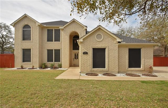 12806 Dove Dr, Buda, TX 78610 (#5149800) :: Watters International
