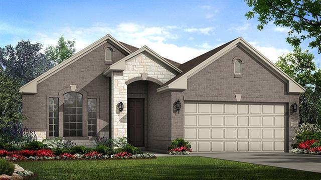 4117 Vespa Cv, Leander, TX 78641 (#5150296) :: Papasan Real Estate Team @ Keller Williams Realty