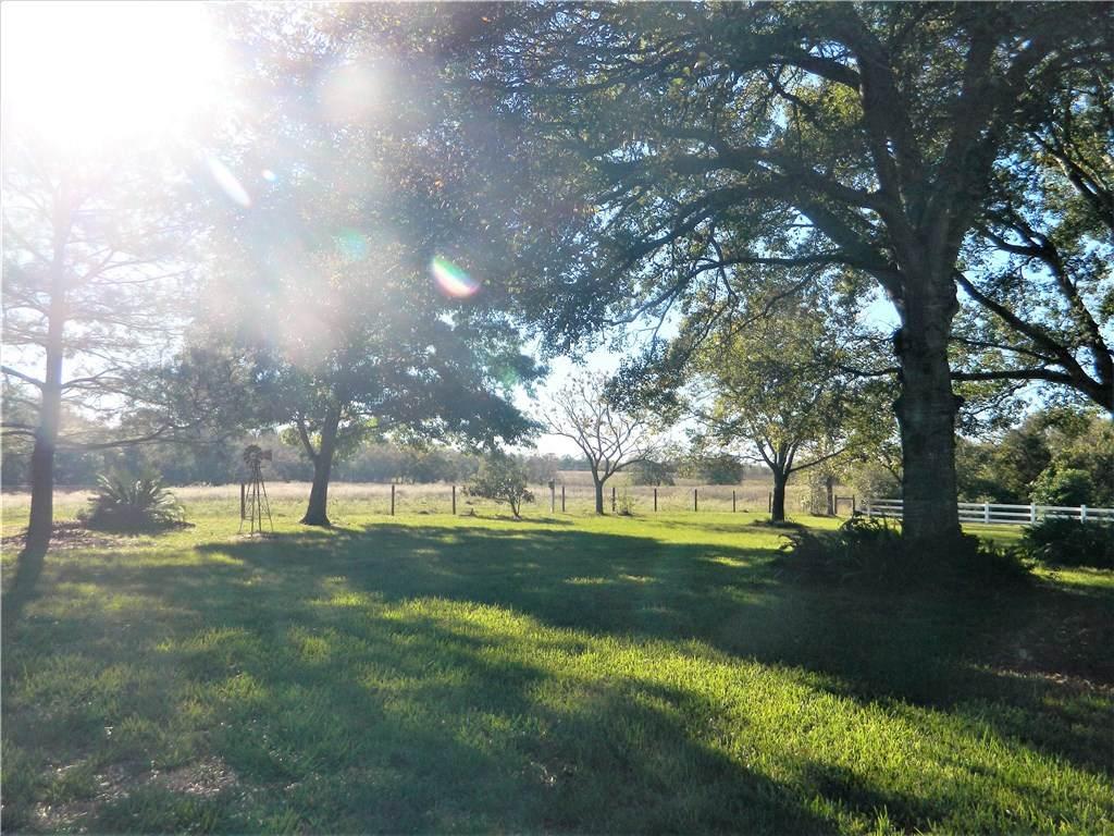 421 Brazos Hill Ln - Photo 1