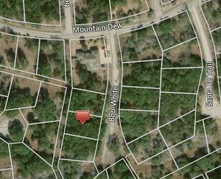 000 Bobwhite, Horseshoe Bay, TX 78657 (#5152888) :: The Perry Henderson Group at Berkshire Hathaway Texas Realty
