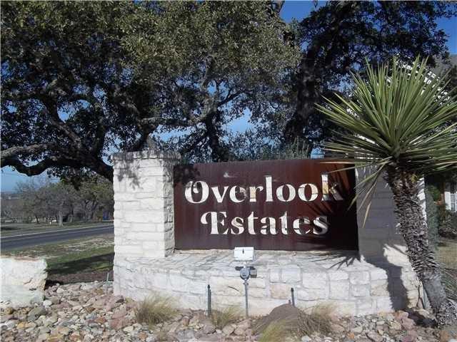 600 Scenic Path, Leander, TX 78641 (#5154187) :: Forte Properties