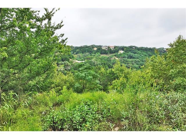 3109,3111,3113 Geronimo Trl, Austin, TX 78734 (#5154536) :: Forte Properties
