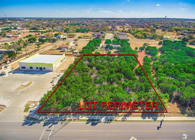 000 Municipal Dr, Leander, TX 78641 (#5155399) :: The Perry Henderson Group at Berkshire Hathaway Texas Realty
