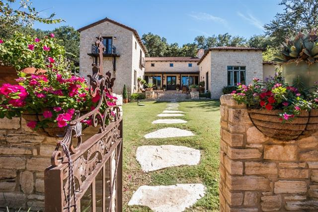 10910 River Terrace Cir, Austin, TX 78733 (#5157728) :: Forte Properties