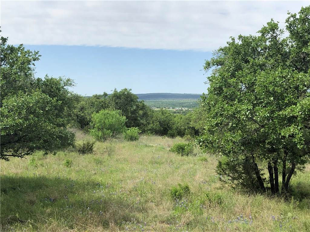 733 Lookout Mountain - Photo 1