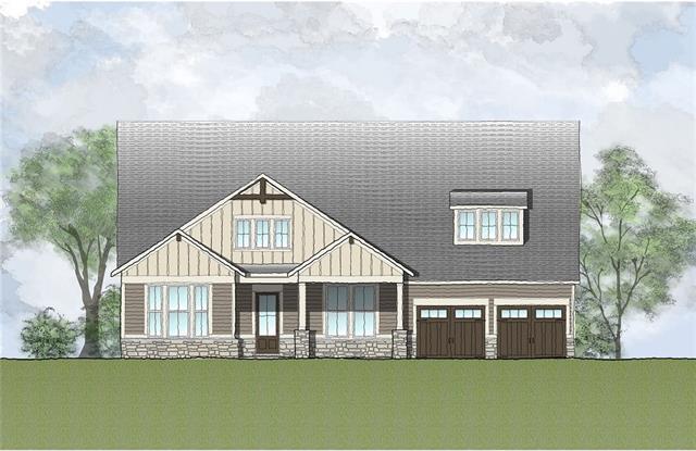236 Hazy Hills Loop, Dripping Springs, TX 78620 (#5163779) :: Forte Properties