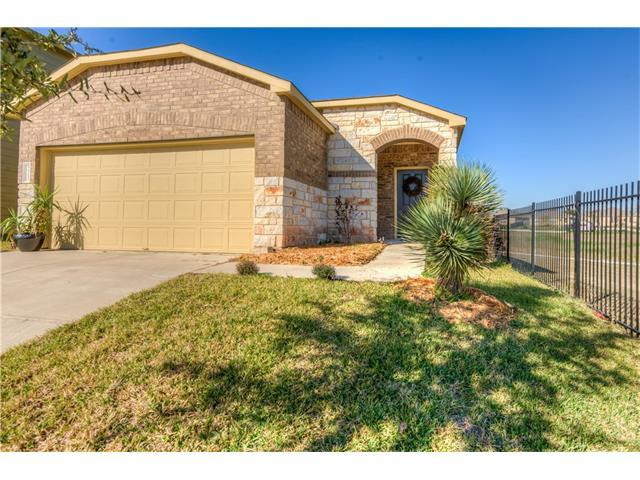 9512 Southwick Dr, Austin, TX 78724 (#5163959) :: RE/MAX Capital City