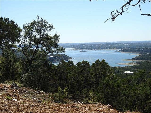 18016 Ranchland Hills Vis, Jonestown, TX 78645 (#5164230) :: Forte Properties