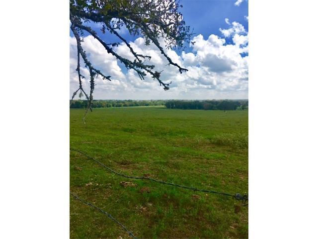 400 Pecan Acres Rd, Bastrop, TX 78602 (#5164845) :: TexHomes Realty