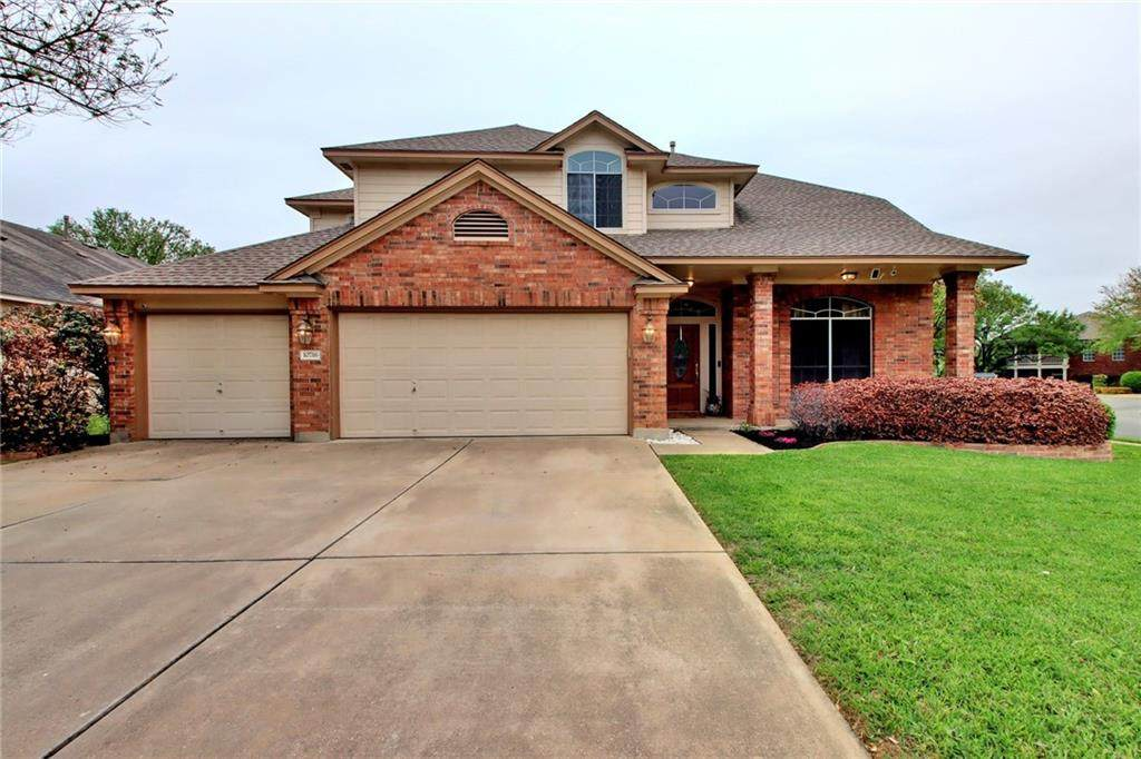 10716 Sycamore Hills Rd - Photo 1