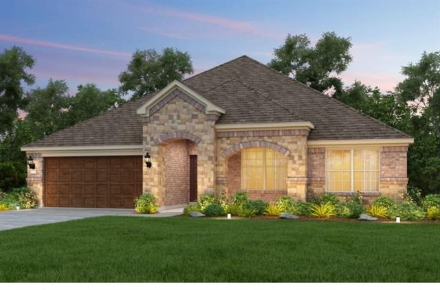 1604 Cresson Trl, Leander, TX 78641 (#5182568) :: The ZinaSells Group