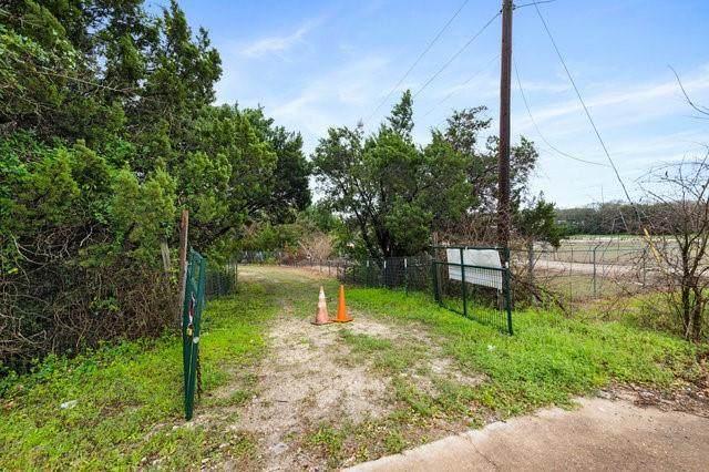 1017 W Slaughter Ln, Austin, TX 78748 (#5184070) :: Zina & Co. Real Estate