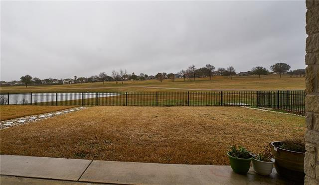19304 Sea Island Dr, Pflugerville, TX 78660 (#5187335) :: The Heyl Group at Keller Williams