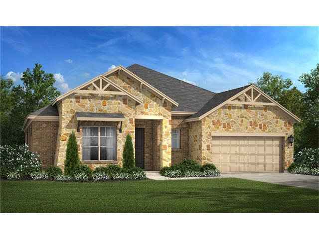20312 Martin Ln, Pflugerville, TX 78660 (#5190369) :: RE/MAX Capital City