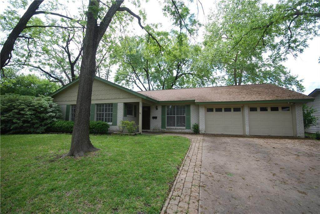 1903 Belford Dr - Photo 1
