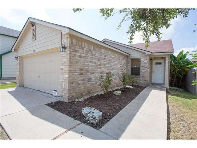 13305 Sea Biscuit Dr, Del Valle, TX 78617 (#5192881) :: The Heyl Group at Keller Williams