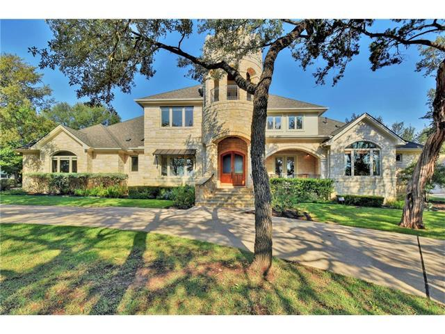 9810 Westminster Glen Ave, Austin, TX 78730 (#5201346) :: TexHomes Realty
