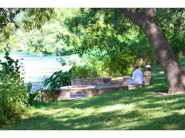 706 River Ranch Cir, Martindale, TX 78655 (#5202706) :: Papasan Real Estate Team @ Keller Williams Realty