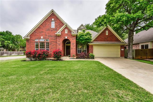 1706 Buttercup Creek Blvd, Cedar Park, TX 78613 (#5203069) :: Forte Properties