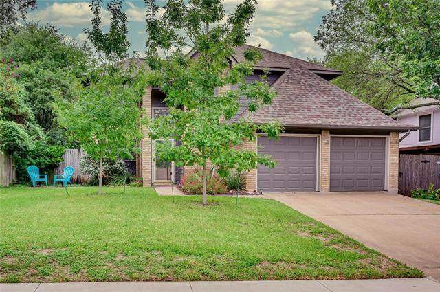 14400 Weldon Ln, Austin, TX 78728 (#5204929) :: Lauren McCoy with David Brodsky Properties