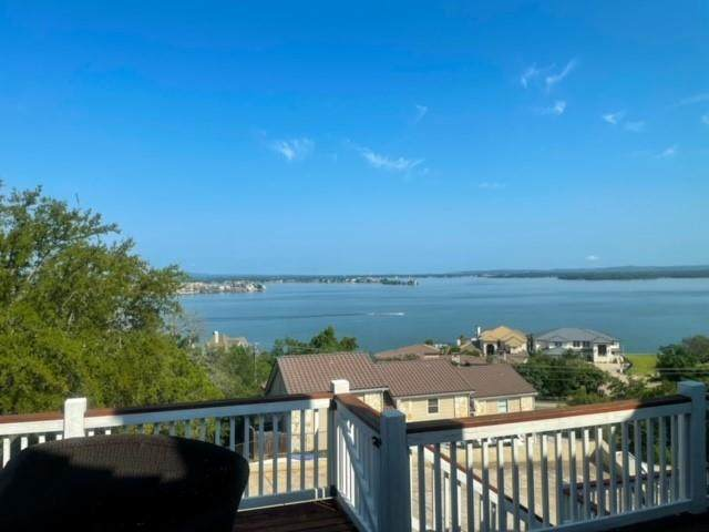 5321 W Fm 2147 #5, Horseshoe Bay, TX 78657 (#5205231) :: Papasan Real Estate Team @ Keller Williams Realty