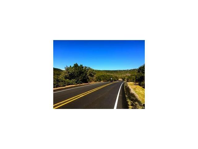 LOT 51 Lime Creek Rd, Volente, TX 78641 (#5223798) :: Forte Properties