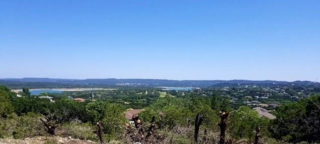 21208 Portsmouth Cv, Lago Vista, TX 78645 (#5231556) :: Zina & Co. Real Estate