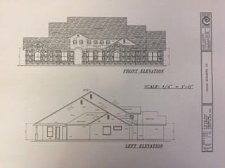 109 Aldea St, Georgetown, TX 78633 (#5234947) :: The Heyl Group at Keller Williams