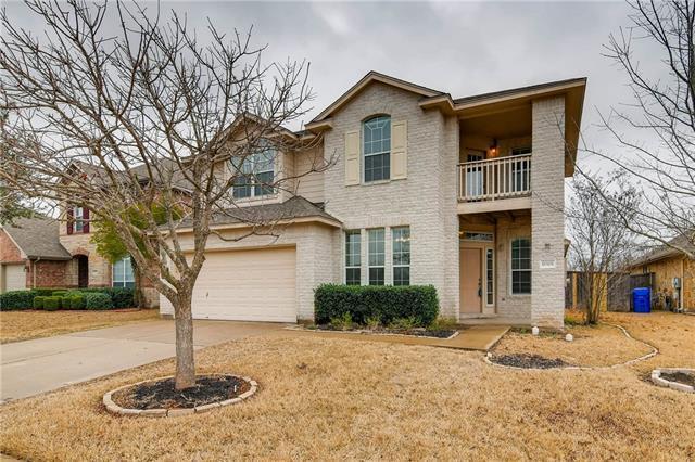 11501 Sun Glass Dr, Manor, TX 78653 (#5235371) :: Austin Portfolio Real Estate - Keller Williams Luxury Homes - The Bucher Group