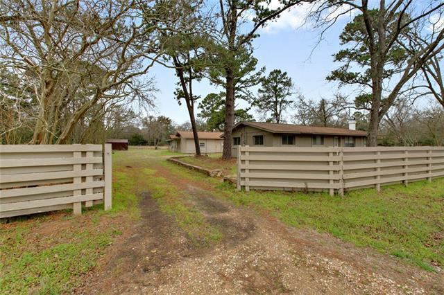362 S Shore Rd, Bastrop, TX 78602 (#5235944) :: The Heyl Group at Keller Williams