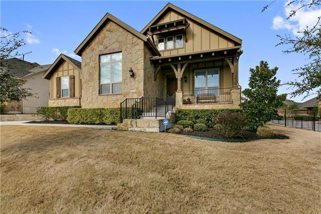 16700 Poppy Mallow Dr, Austin, TX 78738 (#5245444) :: Watters International