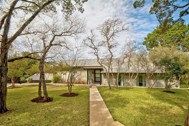 1409 Circle Ridge Dr, West Lake Hills, TX 78746 (#5248730) :: Papasan Real Estate Team @ Keller Williams Realty