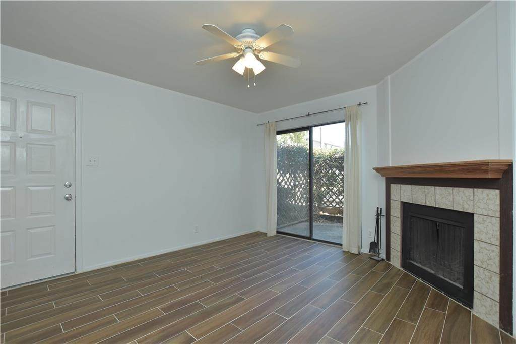 3744 Valley View Rd - Photo 1