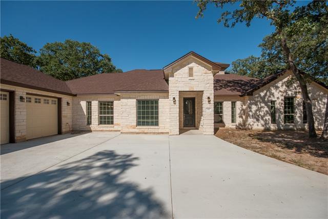 112 Elm Wood Dr, Elgin, TX 78621 (#5251695) :: Forte Properties