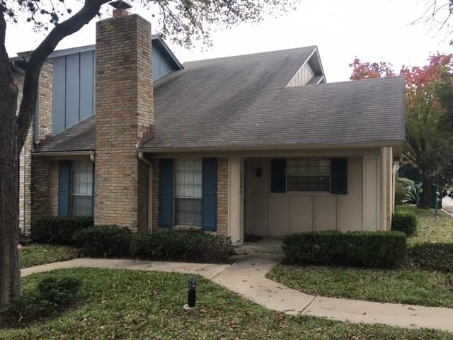 2100 Kippling Dr, Austin, TX 78752 (#5253090) :: KW United Group