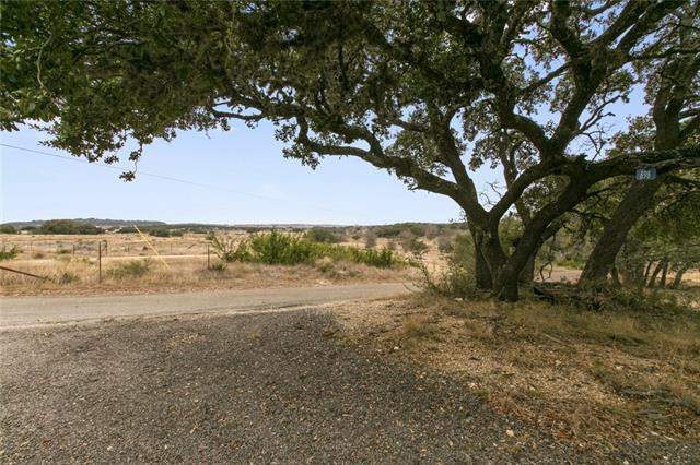 TBD Horseshoe Rd, Johnson City, TX 78636 (#5259112) :: Kevin White Group
