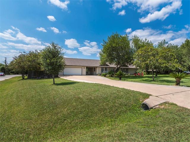 505 Homestead Rd, Kyle, TX 78640 (#5261995) :: Austin International Group LLC