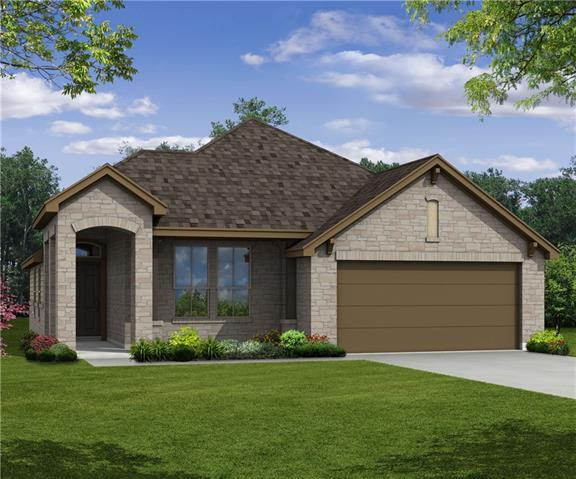 1701 Goldilocks Ln, Austin, TX 78652 (#5262757) :: Kevin White Group
