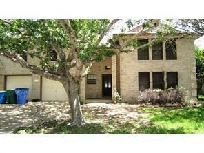 104 Redwood Ln, Pflugerville, TX 78660 (#5262899) :: The ZinaSells Group