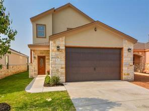 2800 Joe Dimaggio Blvd #9, Round Rock, TX 78665 (#5270574) :: Watters International