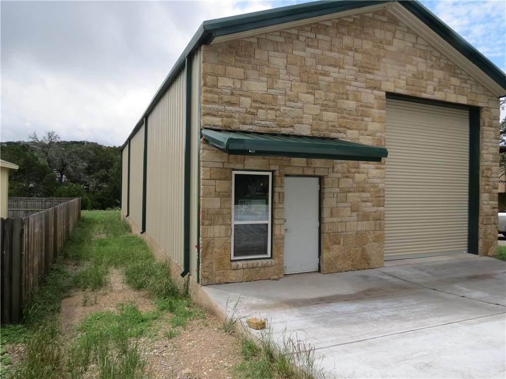7305 Bar K Ranch Rd - Photo 1