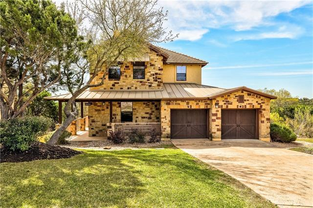 18000 Edgewood Way, Jonestown, TX 78645 (#5272989) :: Forte Properties