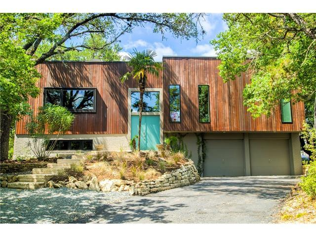 16 Sugar Shack Dr, West Lake Hills, TX 78746 (#5274485) :: Forte Properties