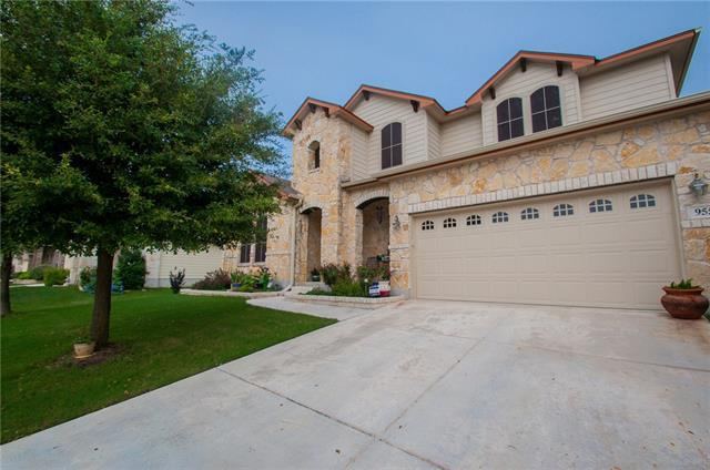 955 Avery Parkway #8, New Braunfels, TX 78130 (#5278788) :: Kevin White Group
