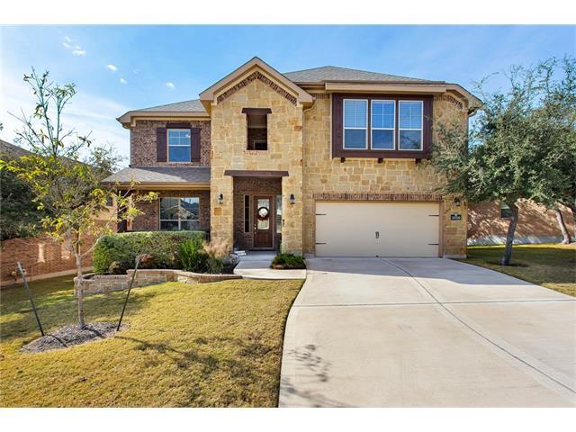 1016 Winding Way Dr, Georgetown, TX 78628 (#5279511) :: Forte Properties