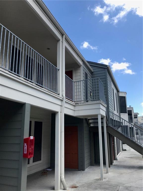 2529 Rio Grande St #99, Austin, TX 78705 (#5279726) :: Papasan Real Estate Team @ Keller Williams Realty
