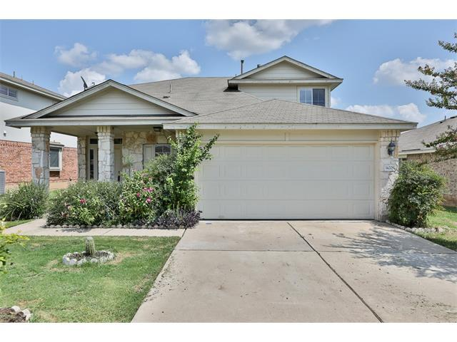 14209 Sumatra Ln, Pflugerville, TX 78660 (#5285277) :: Papasan Real Estate Team @ Keller Williams Realty